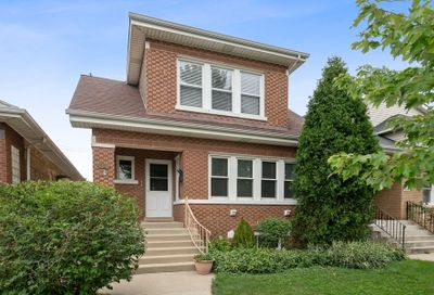 4340 North Marmora Avenue Chicago IL 60634