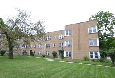 1751 West 95th Place Chicago IL 60643