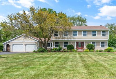 25338 North Wren Road Tower Lakes IL 60010