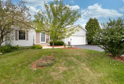 1826 Country Hills Drive Yorkville IL 60560