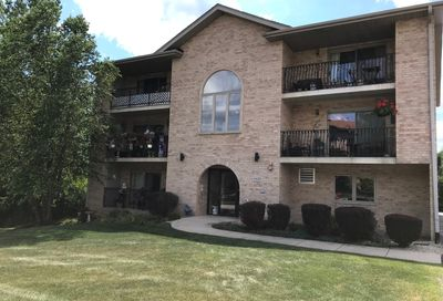4400 Pershing Avenue Downers Grove IL 60515