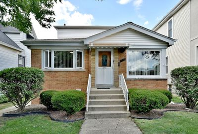 5930 West Giddings Street Chicago IL 60630