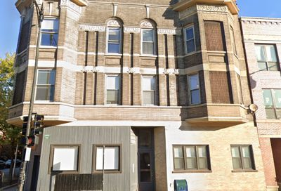 2158 West North Avenue West Chicago IL 60647