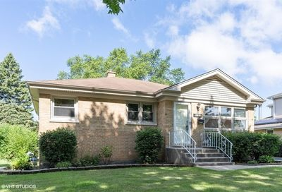 454 South Cherry Street Itasca IL 60143
