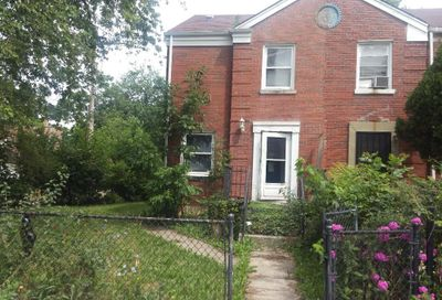 648 East 105th Place Chicago IL 60628
