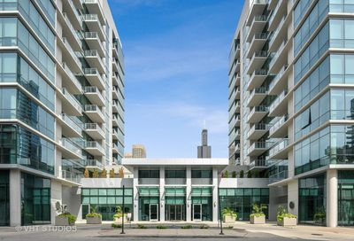125 South Green Street Chicago IL 60607