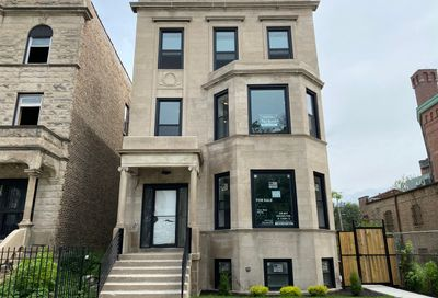 6439 South Maryland Avenue Chicago IL 60637