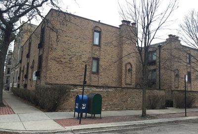 633 South Laflin Street Chicago IL 60607