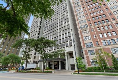 1110 North Lake Shore Drive Chicago IL 60611