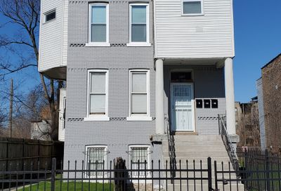 6712 South Normal Boulevard Chicago IL 60621