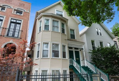 1333 West Roscoe Street Chicago IL 60657