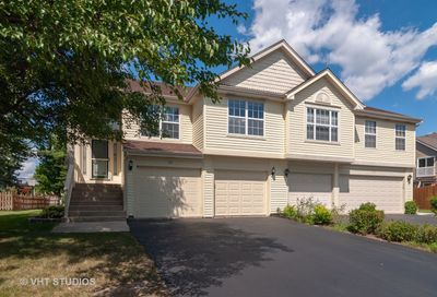 151 Old Post Road Oswego IL 60543