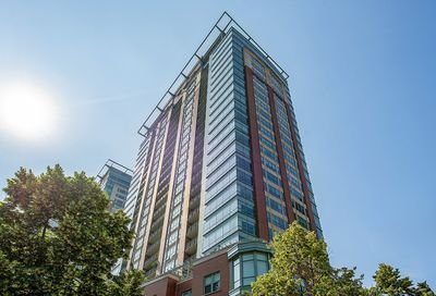 445 East North Water Street Chicago IL 60611