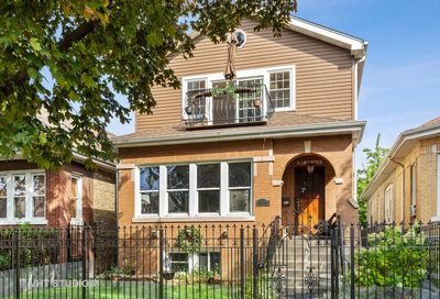 5120 West Drummond Place Chicago IL 60639