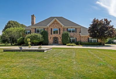 8 Pentwater Drive South Barrington IL 60010