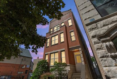 2146 West Crystal Street Chicago IL 60622