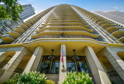 1040 North Lake Shore Drive Chicago IL 60611