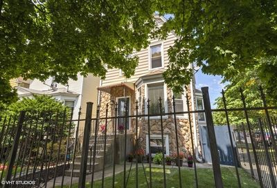 3700 West Dickens Avenue Chicago IL 60647