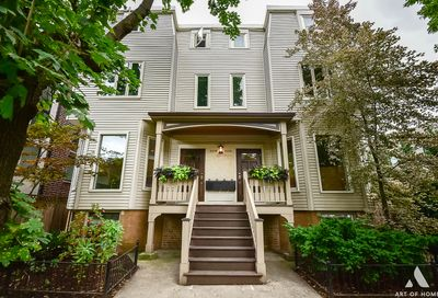 1113 West Wrightwood Avenue Chicago IL 60614
