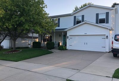 1603 Henry Street Normal IL 61761
