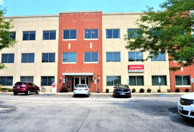 2272 West 95th Street Naperville IL 60564