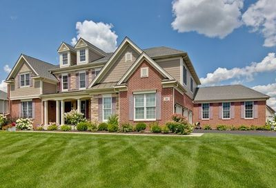 41 Shenandoah Circle South Barrington IL 60010