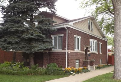 5000 West Windsor Avenue Chicago IL 60630