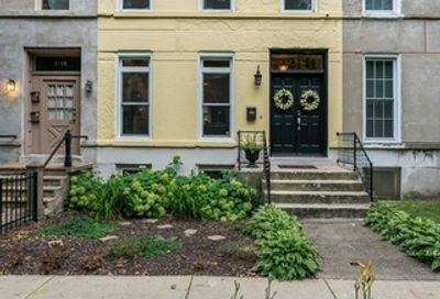 2141 West Bowler Street Chicago IL 60612