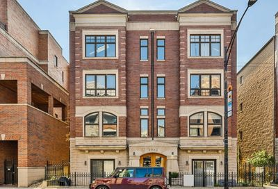 2842 North Halsted Street Chicago IL 60657