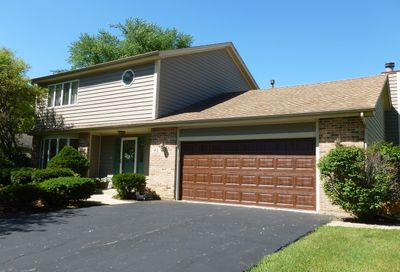 40 Rodenburg Road Roselle IL 60172