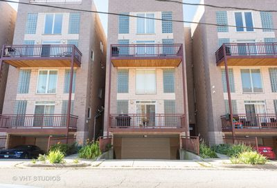 8735 West Catherine Avenue Chicago IL 60656