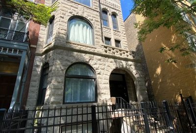 2242 North Halsted Street Chicago IL 60614