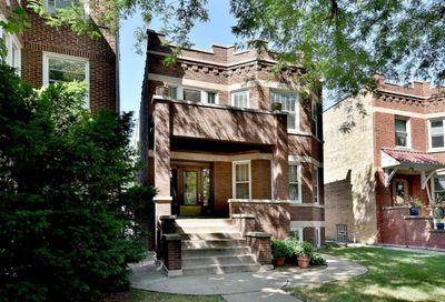 5252 West Hutchinson Street Chicago IL 60641