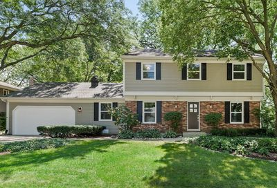 1231 Brookside Lane Downers Grove IL 60515