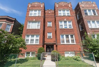 1518 East 69th Street Chicago IL 60637