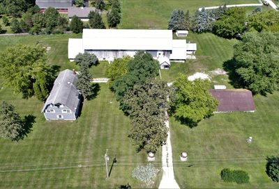 31w692 West Penny Road Barrington Hills IL 60010