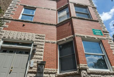 1712 West Pierce Avenue Chicago IL 60622