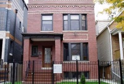 2849 North Rockwell Street Chicago IL 60618