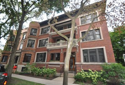 1450 East 56th Street Chicago IL 60637