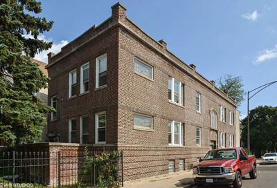 3557 West Wrightwood Avenue Chicago IL 60647