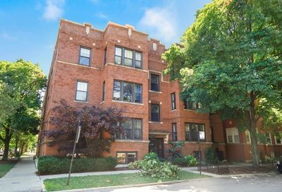 5359 North Paulina Street Chicago IL 60640