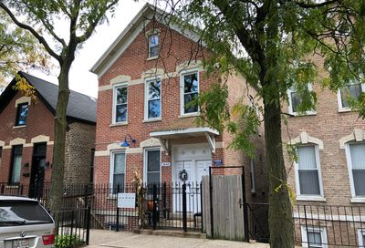 1843 West Cullerton Street Chicago IL 60608
