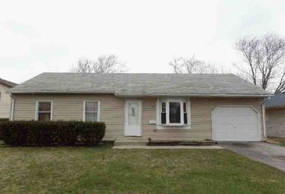 4548 Windsor Court Richton Park IL 60471