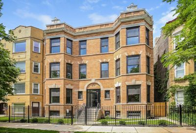 2852 West Shakespeare Avenue Chicago IL 60647