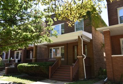 5115 West Cullom Avenue Chicago IL 60641