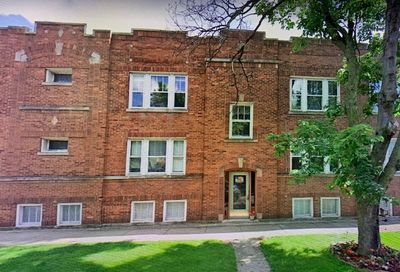 3741 West Roscoe Street Chicago IL 60618