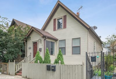 2214 West Dickens Avenue Chicago IL 60647