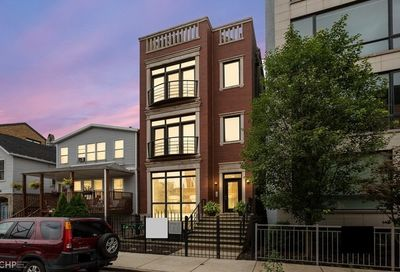1517 West Fry Street Chicago IL 60642