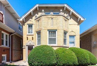 5520 West Agatite Avenue Chicago IL 60630
