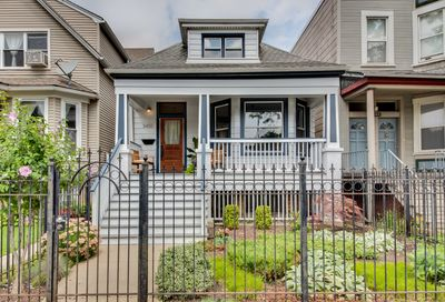 3450 West Wrightwood Avenue Chicago IL 60647